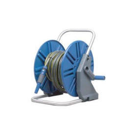 Deluxe Hose Reel (Deluxe Hose R l)