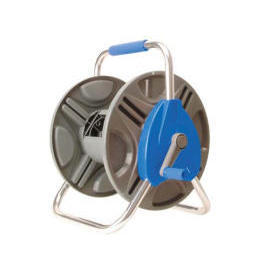 Quick-Fit Hose Reel