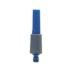 5`` Adjustable Nozzle (5``Регулируемое сопло)