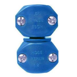 1/2`` hose couplers