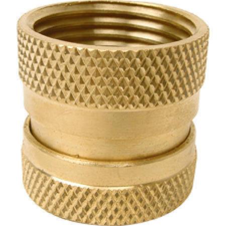 Brass Fitting (Латунь Фиттинга)