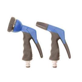 2-pa Plastic Nozzle Set (2-PA Пластиковая насадка Установить)