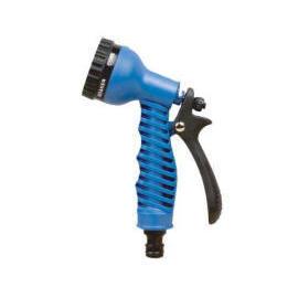 Hand Sprayer (Рука опрыскиватель)