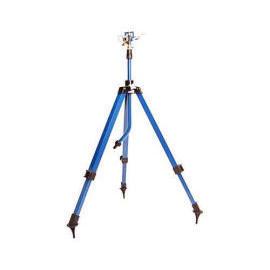Extensible Aluminium Tripod Stand Impact Sprinkler (Extensible алюминиевый штатив Стенд Воздействие Спринклерные)