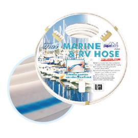 Flat Hose Marine & RV