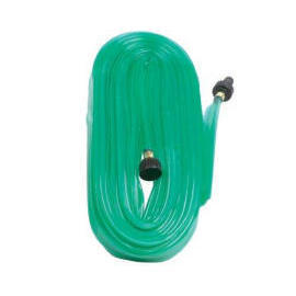 15m Soaker Hose w/ Standard Fittings