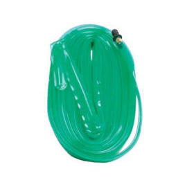 Economical 15m Soaker Hose w/ Barbed and Welded Ends