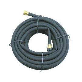 5/8`` (15mm) x 7.5m, 15m, 30m, 45m, Weeping Hose