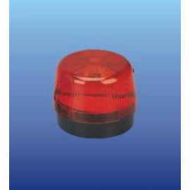 Strobe Warning Light (Strobe Warning Light)