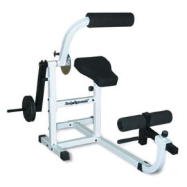 AB & Rack Machine (Б. R k & M hine)