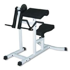 Becips & Triceps Machine (Becips & Трицепс машины)