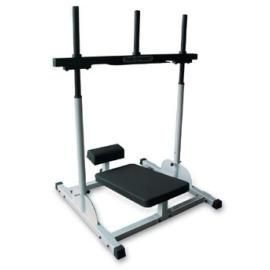Vertical Leg Press Machine (Вертикальные машины Жим ногами)