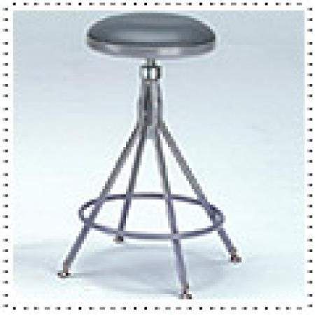 stool,chair