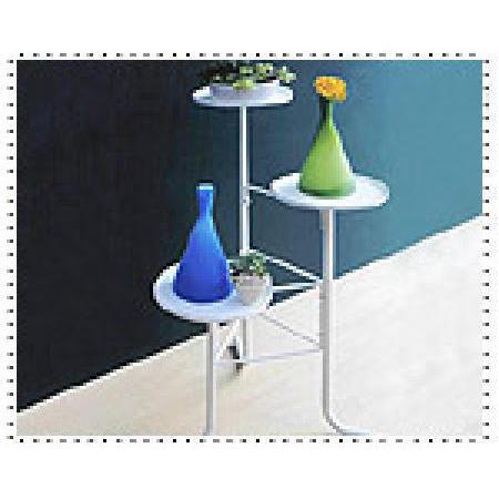 Vase Stand, Floor Stand