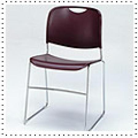 Chair, Stool,Furniture