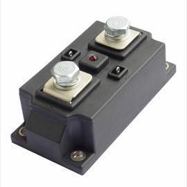 SGDH Series 400-550 Amp SCR Output bar AC SSR (SGDH Серии 400-550 Amp SCR Выходные Бар AC ССР)