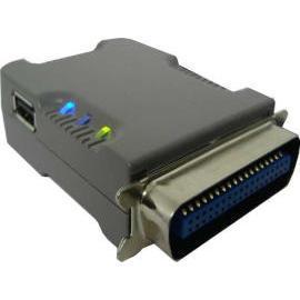 Bluetooth Printer Adapter