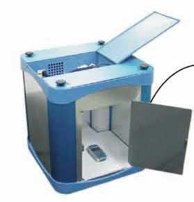 Photosimile-A computer controlled lighting environment is perfect for any digita (Photosimile-управляемый компьютером освещения окружающей среды идеально подходит для любого Digita)