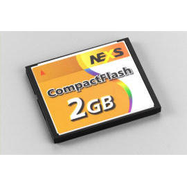 Compact Flash (CF) (Comp t Flash (CF))
