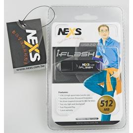 iFlash Memory Pen Drive (Iflash памяти Pen Drive)