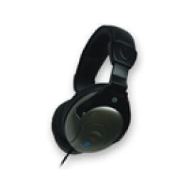Noise Cancellation (Noise Cancellation)
