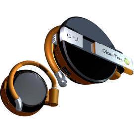 Bluetooth Stereo Headset (Bluetooth Stereo Headset)
