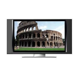 Plasma TV, PDP