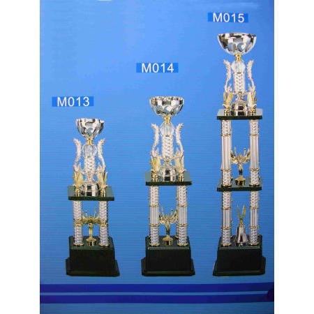 ALUMINIUM TUBE/AWARD CUP/RACE CUP/WIN CUP/DISPLAY RACK/STORAGE SHELF
