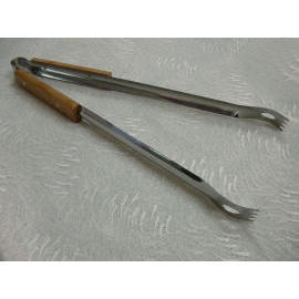 BBQ SET/BARBECUE TOOL