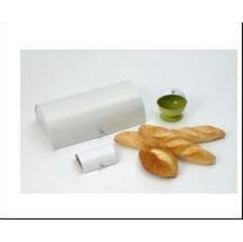BREAD BOX/BREAD KEEPER