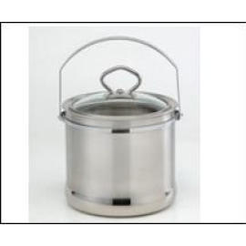 CANISTER/FOOD CANISTER/FOOD CONTAINER/AIR TIGHT CANISTER