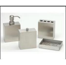 BATHROOM ACCESSORIES/BATHROOM SET/BATHROOMWARE/BATHING ITEM (ВАННЫЕ ПРИНАДЛЕЖНОСТИ / Набор для ванной комнаты / BATHROOMWARE / ванну ПУНКТ)