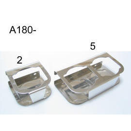 Cup Holder(stainless)