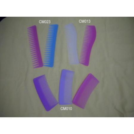 Comb (Гребень)
