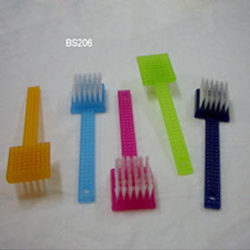 Facial Brush (Facial Brush)