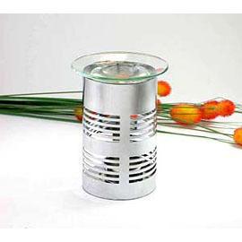 Aromatherapy Burner