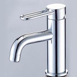 Basin Faucet (Бассейны кран)