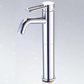 Basin Faucet - Long Tap