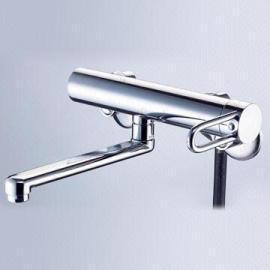 Kitchen Faucet (Смеситель)