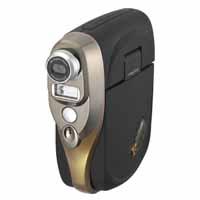 Digital Vedio Camcorder