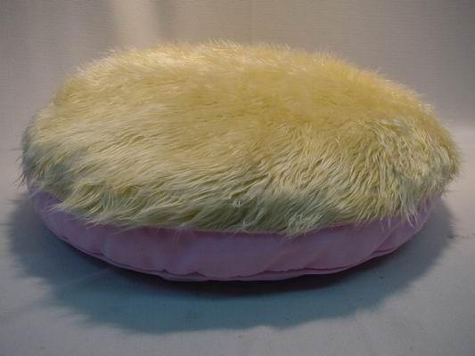 Pet Bed (Pet Bed)