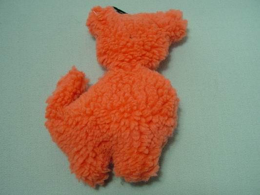 Pet Toys (Игрушками для животных)