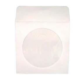 CD Paper Bag