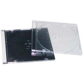 CD Box-Single (CD Box-Single)