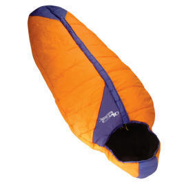 MUMMY SLEEPING BAG (MUMMY Спальный мешок)