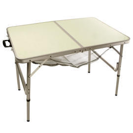 PORTABLE&FOLDABLE PICNICING TABLE (ПЕРЕНОСНЫЕ & FOLDABLE PICNICING ТАБЛИЦА)