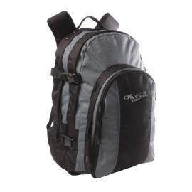 CAPE PACK VIATOR 28L (CAPE PACK VIATOR 28L)