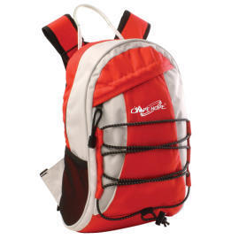 PORTABLE EXCURSION BAG