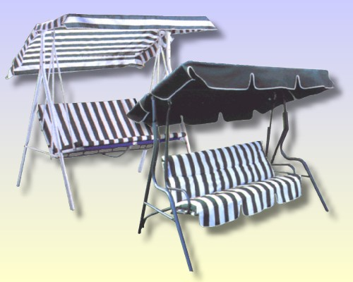 Swing Chair (Председатель Swing)