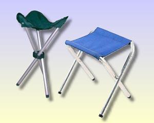 Folding Stool Range (Складной стул Диапазон)